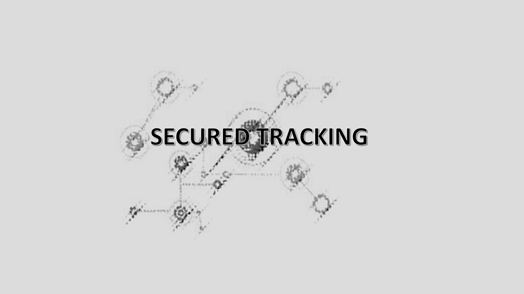 Track every scan from central office