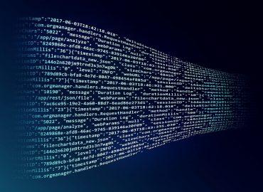 Blockchain fails to prevent physical identifier duplication